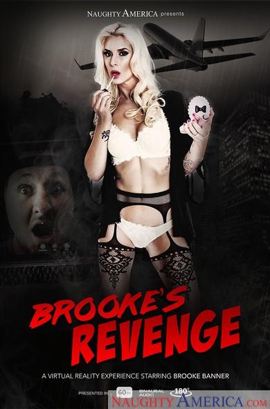NaughtyAmerica / NaughtyAmerica - Brooke Brand - 21651 (FullHD/1080p/2.06 GB)