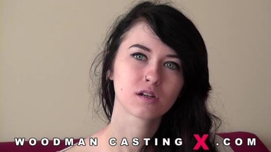 Woodmancastingx - MISHA CROSS - Casting (HD/720p/1.81 GB)