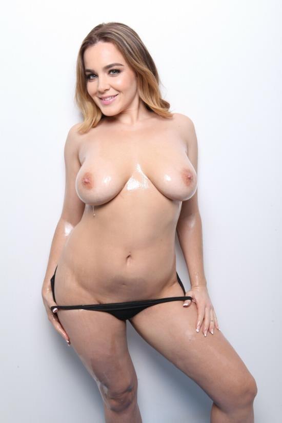 Elegantangel - Natasha Nice - Big Wet Tits 15 (FullHD/1080p/1.43 GB)