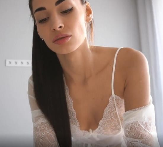 Pornhub - Fiamurr - My Daddy Loves when I Suck his Dick in the Morning - Young Girlfriend (FullHD/1080p/170 MB)
