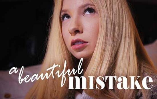 MissaX - Kenzie Reeves - A Beautiful Mistake (FullHD/1080p/2.92 GB)