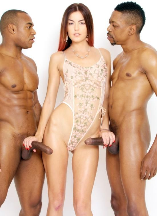 LegalPorno - Cindy Shine - Photoshoot With Top Model Cindy Shine Turns Into Hot Interracial Sex With DAP And Facial SZ2544 (UltraHD/11.9 GB)