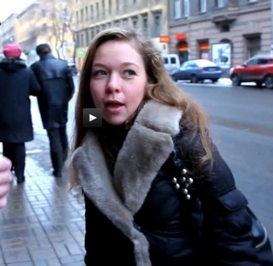 CasualTeenSex - Julia - Urious teen explores casual sex (HD/720p/549 MB)