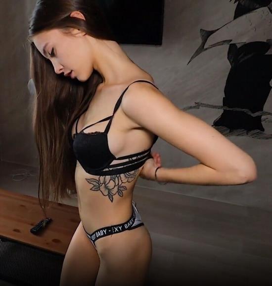PornHub - Solazola - Amateur Part 39 (FullHD/1080p/682 MB)