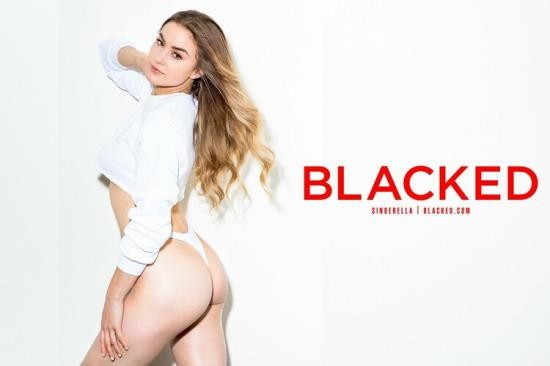 Blacked - Sinderella - My Day With Mr M (FullHD/1080p/2.70 GB)