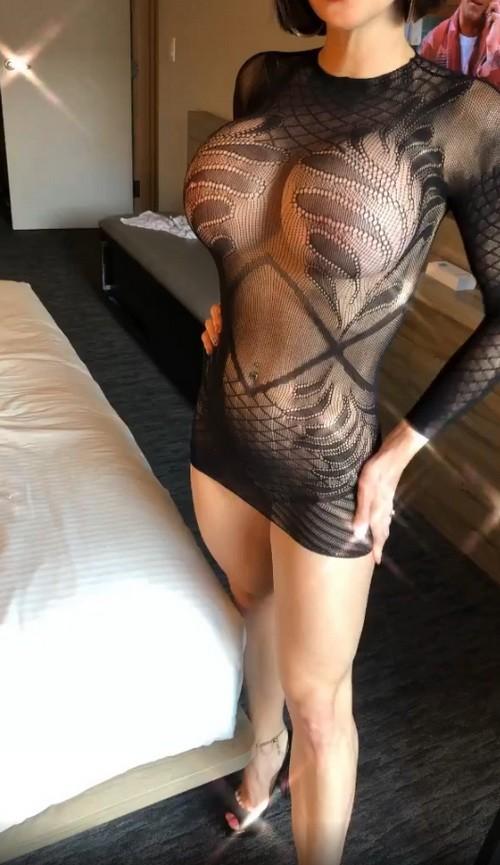 OnlyFans - Emily Salazar - 2nd Vegas vid (FullHD/1080p/612 MB)