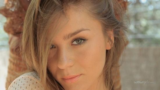 WowGirls - Guerlain - Look At My Eyes (FullHD/1080p/1.31 GB)