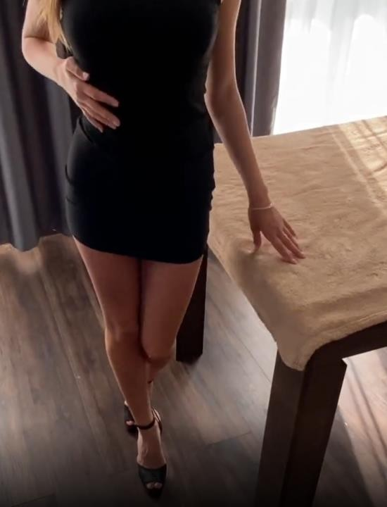Pornhub - ArrestMe - Hot looking Girl in High Heels like it Rough ArrestMe (FullHD/1080p/235 MB)