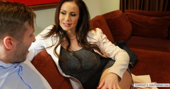 TonightsGirlfriend - Kendra Lust - Tonights Girlfriend (HD/720p/1.64 GB)