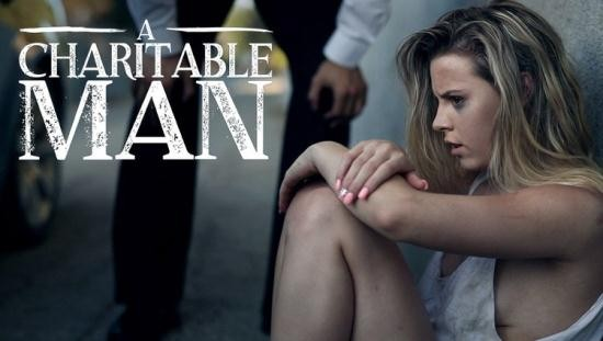 PureTaboo - Aubrey Sinclair - A Charitable Man (SD/540p/989 MB)