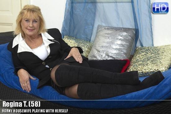 Mature.nl - Regina T. - mat-busty135 (HD/720p/831 MB)