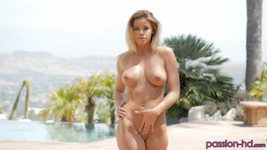 Passion-HD - Jessa Rhodes - Sensual Surprise (FullHD/1080p/942 MB)