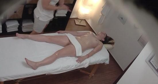 CzechMassage/CzechAV - UNKNOWN - Massage 363 (HD/720p/349 MB)