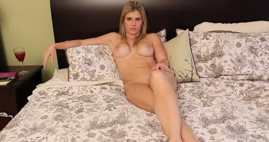 BareBackStudios/Clips4Sale - Cory Chase - Mommy Sends you Away Unloaded 1 (HD/720p/194 MB)