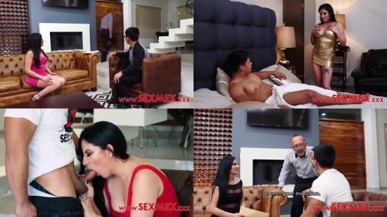 SexMex.XXX - N/A - Teresa.ferrer.motiviating.stepmom (FullHD/1080p/1.39 GB)