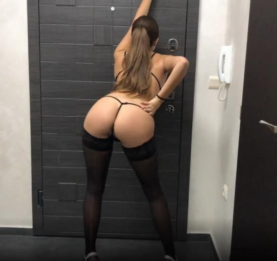 Pornhub - ArrestMe - VIP Escort Deserves Thick Dick and Good Money ArrestMe (FullHD/1080p/237 MB)