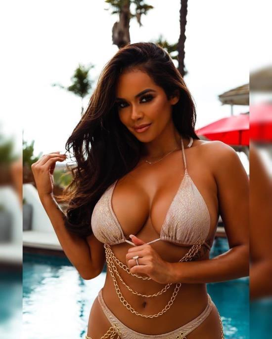 SexMex.XXX - N/A - Daisy.marie. cheating.latin.wife (FullHD/1080p/396 MB)