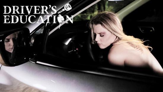 PureTaboo - Aubrey Sinclair - Drivers Education (FullHD/1080p/977 MB)