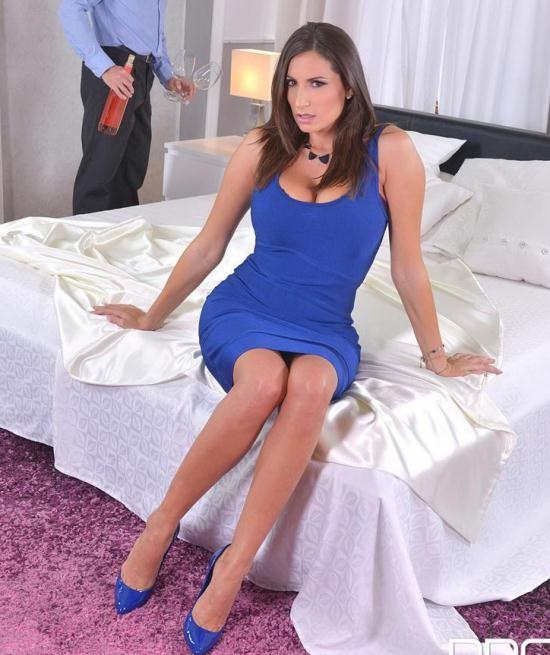 DDFBusty/DDFNetwork - Sensual Jane - Romanian Busty Sex Goddess Titty Fucks Hung Stud (FullHD/1080p/2.08 GB)