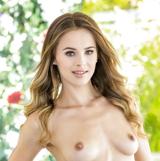 Tushy - Jillian Janson - Honestly I Love Anal (HD/720p/2.20 GB)