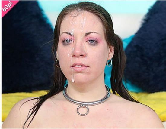 FacialAbuse - Kenzie Karz - Oink Oink (FullHD/1080p/2.12 GB)