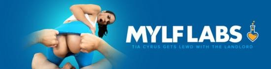 MylfLabs/MYLF - Tia Cyrus - Landords Payment (HD/720p/1.24 GB)