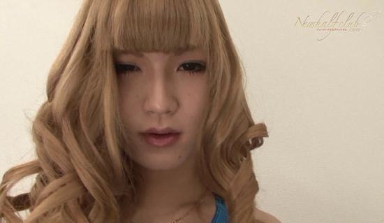 NewhalfClub - Nene Aizawa - Nene Aizawa (FullHD/1080p/2.06 GB)