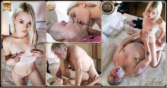 Oldje/ClassMedia - Scarlett Knight - Sex For Dinner (FullHD/1080p/967 MB)
