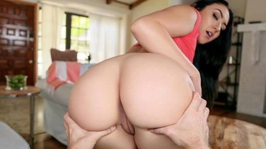 LetsTryAnal/Mofos - Mandy Muse - Thats Not Cheating Part 1 (FullHD/1080p/2.27 GB)