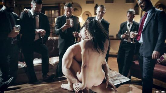 PureTaboo - Alina Lopez - Boys Club (FullHD/1080p/1.49 GB)