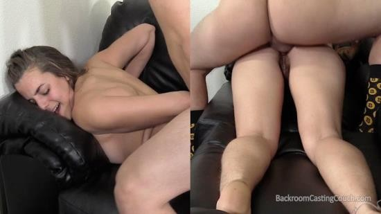 BackroomCastingCouch - Lilyana - Backroom Casting Couch (SD/432p/752 MB)