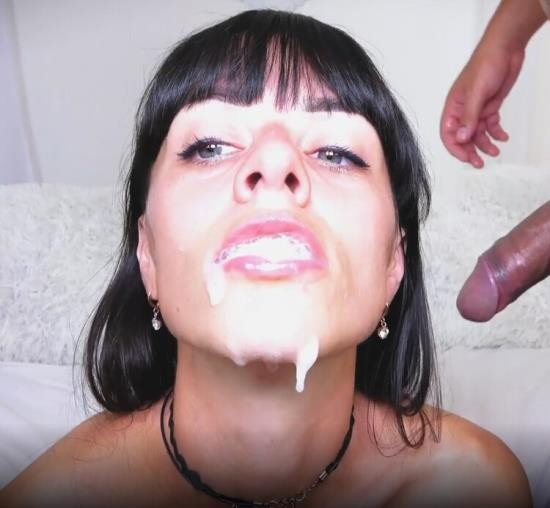 Chaturbate - NatalieFlowers - Asshole Play with two Toysmy Ass is on Fire.record Live Stream (FullHD/1080p/181 MB)