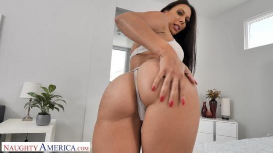 Housewife1On1/NaughtyAmerica - Rachel Starr - Hardcore (FullHD/1080p/3.26 GB)