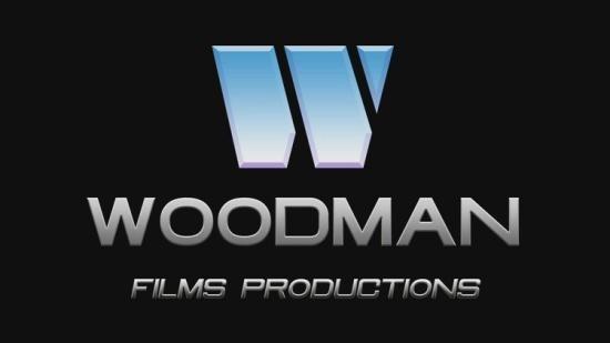 WoodmanCastingX/PierreWoodman - Sugar Baby - Hardcore (FullHD/1080p/1.48 GB)