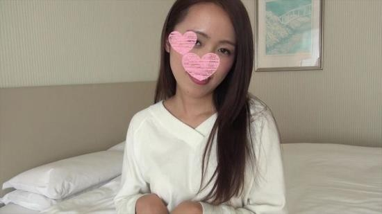 FC2 - Kaori - Outstanding Slender Beautiful Housewife ¦ 28 years old (FullHD/1080p/1.86 GB)