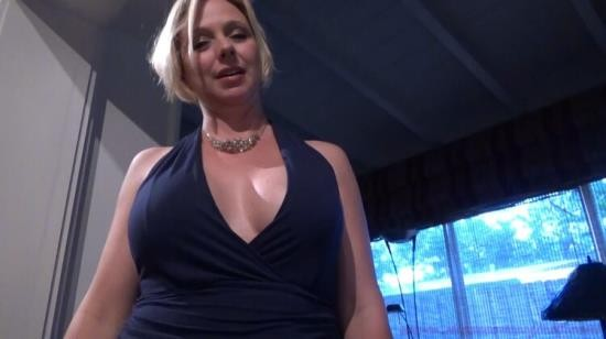 Mom Comes First/Clips4Sale - Brianna Beach - Mother Sons Late Night Confessions (FullHD/1080p/2.08 GB)