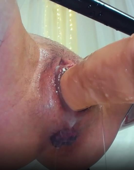 Chaturbate - NatalieFlowers - So Nice Fuck my Pussy and I Squirt again and again (FullHD/1080p/621 MB)