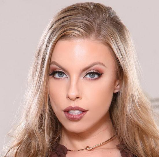 HandsOnHardcore/DDFNetwork - Britney Amber - Sexy Real Estate Agent Fucks For Sales (HD/720p/1.54 GB)