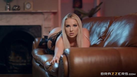BrazzersExxtra/Brazzers - Amber Jade - Overcum (FullHD/1080p/1.31 GB)