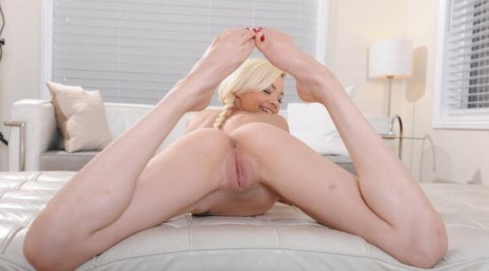 Hustler - Elsa Jean - My Teenage Stepsister (FullHD/1080p/1.34 GB)