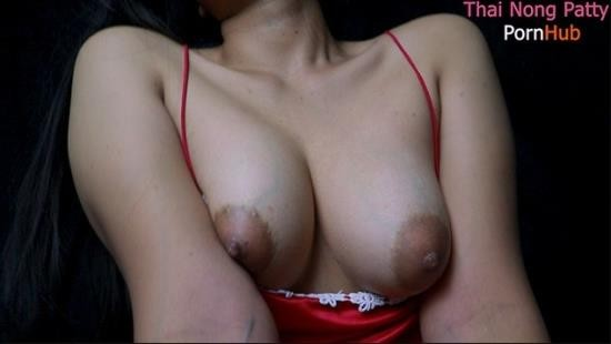 ThaiNongPatty - Thai Nong Patty - Amateur (FullHD/1080p/561 MB)