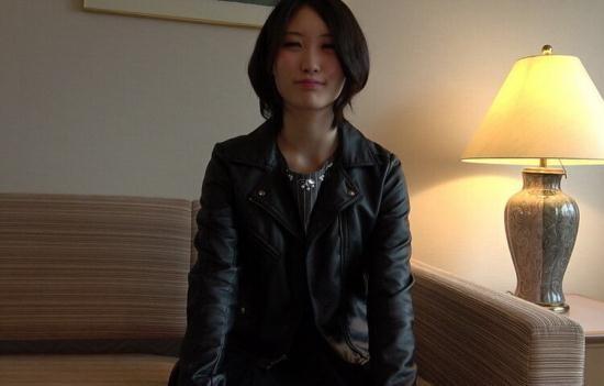 Heydouga/Siro-hame - Misato, Miku, Yuuna - Part 01 (FullHD/1080p/3.21 GB)