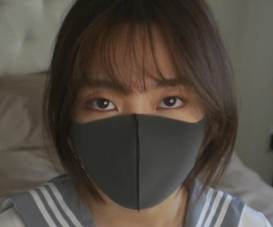 HongKongDoll - Hong Kong Doll - Fuck a Horny Chinese School Girl Wearing a JK Uniform after Interviewing ??! (FullHD/1080p/305 MB)