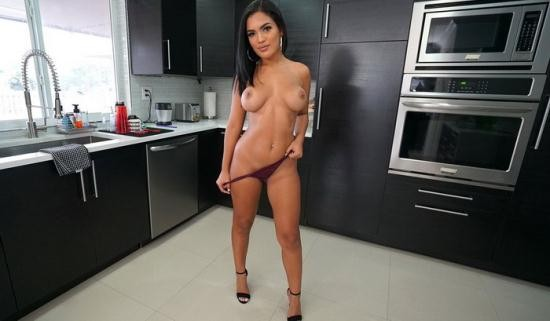 PropertySex - Alina Belle - Single Real Estate Agent (FullHD/1080p/2.45 GB)