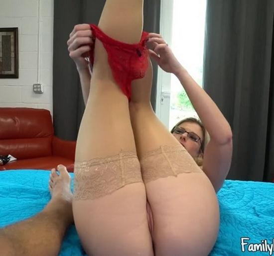 Family Manipulation/Clips4Sale - Cory Chase - Mother Giving Her Son, a Helping Hand (FullHD/1080p/500 MB)