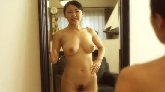 CinemaCult - Unknown - Nude Celebrities - Asian Celebrities vol. 1 (HD/720p/85.2 MB)