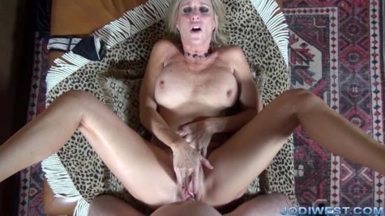 JodiWest - Jodi West - Sex with Stepmom with Jodi West (FullHD/1080p/468 MB)