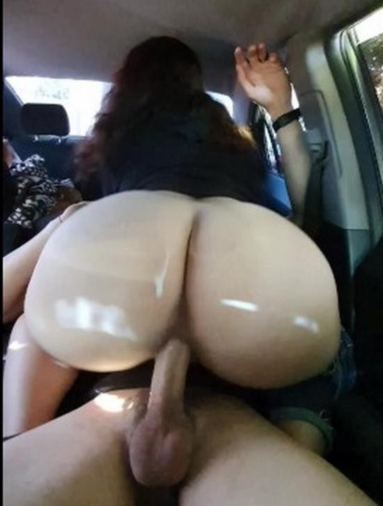 PublicNymphomaniac - PublicNymphomaniac - QUICK FUCK WITH MY SPANISH TEACHER AFTER SCHOOL - BIG ASS LATINA (FullHD/1080p/46.5 MB)