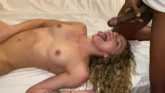 AngelEmily - Angel Emily - PART 3- I INVITE 2 STRANGER IN MY HOTELTO FUCK MY ASS TO CUM IN MY MOUTH WITH THERE BBC HOT SPERM (FullHD/1080p/147 MB)