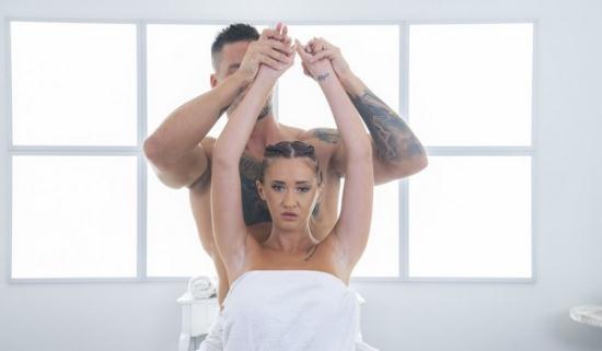 MassageRooms/SexyHub - Mina Moreno - Sexy senorita given sensual thrills - Sexy senorita given sensual thrills (FullHD/1080p/504 MB)